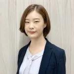 編集部員 河田