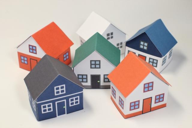 外壁塗装におけるカバー工法の特徴やメリット、依頼時の注意点