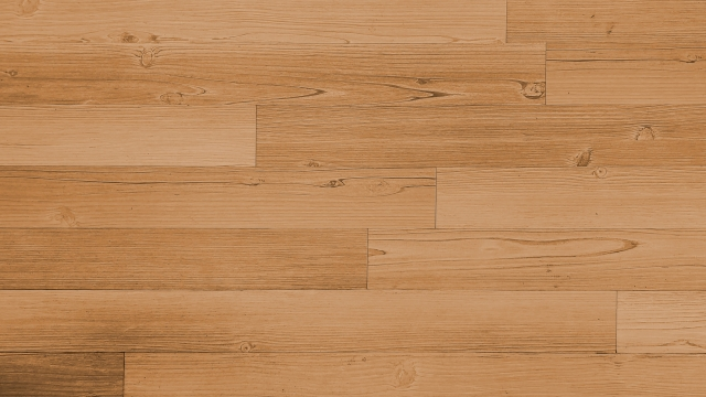 床リフォームの概要と行うべきケース