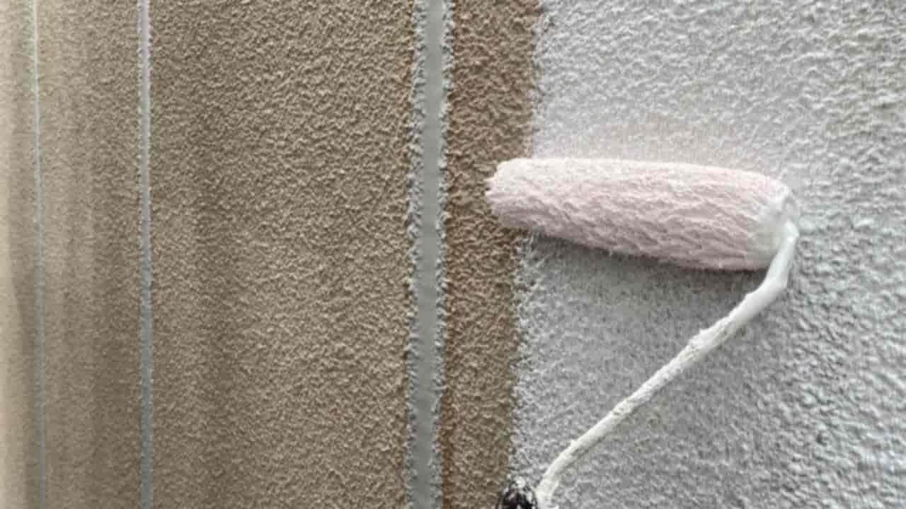 外壁塗装の塗り替え時期を知らせる3つのサインとは?
