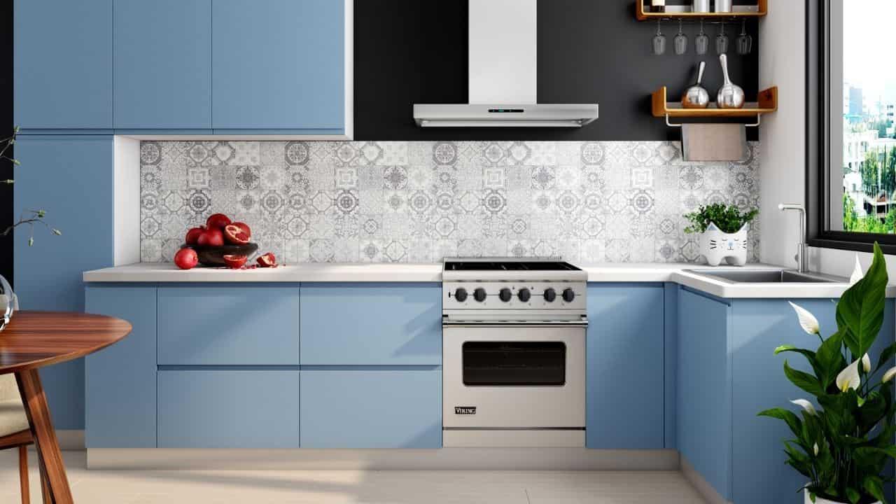 マンションのキッチンリフォームを行う際の4つの注意点