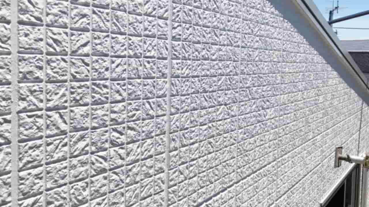 外壁塗装で使われる断熱塗料の特徴と利用する5つのメリット
