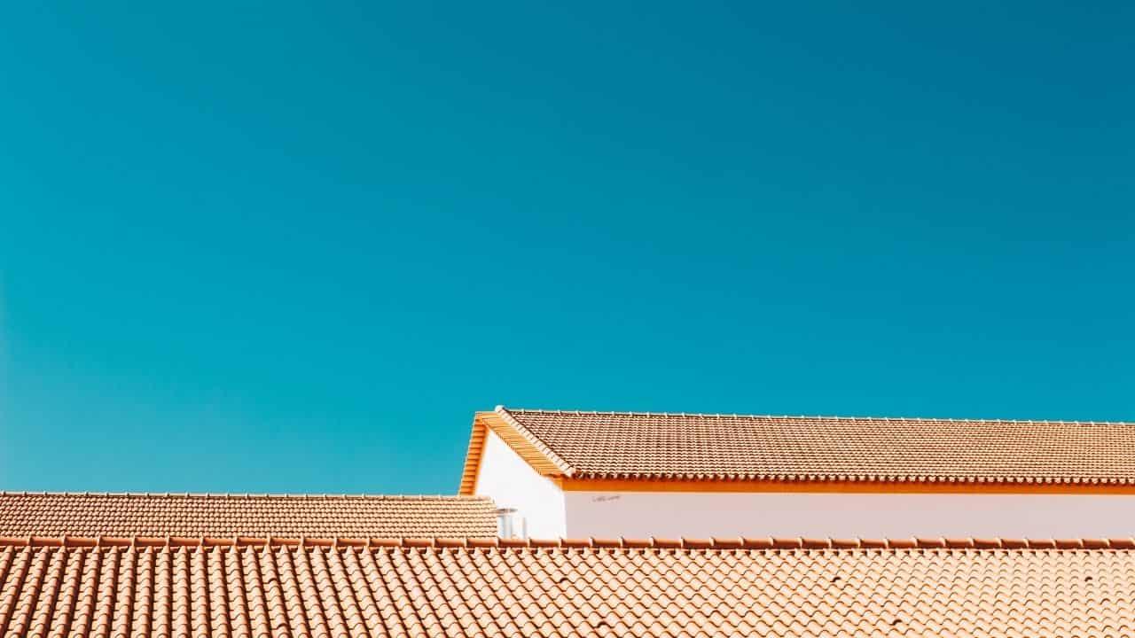 屋根に使われる主要な屋根材6つの種類それぞれの特徴