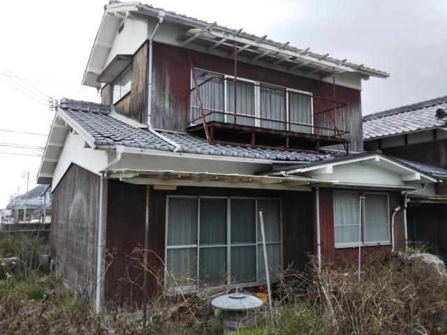遺産相続した空き家にかかる年間維持費の費用相場とは