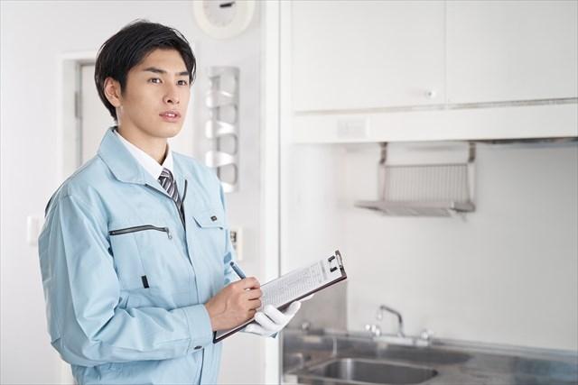 優良なキッチンリフォームの業者を選ぶ3つのポイント