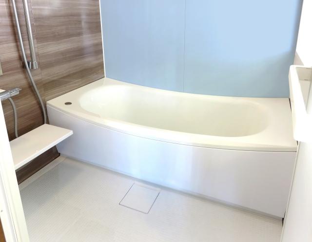 マンションで浴室リフォームする際に押さえておきたい3つの注意点