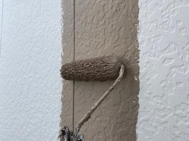 外壁塗装の依頼で予算がなくてもやってはいけない4つの注意点