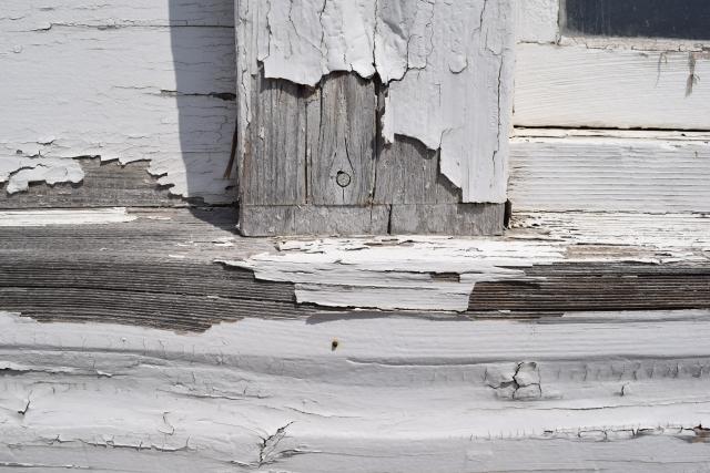 外壁塗装でありがちな4つの手抜き工事とはどのようなものか