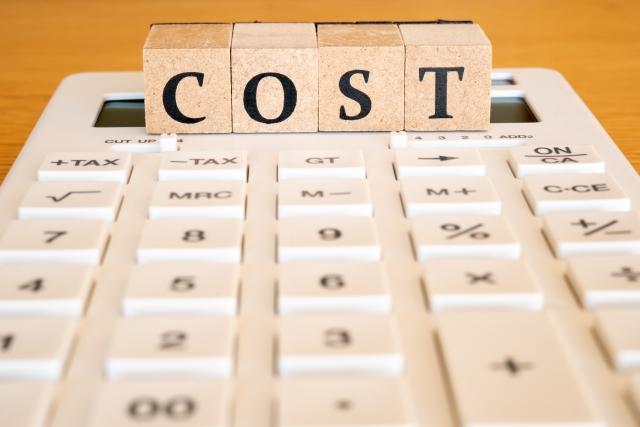 外壁塗装の見積もり金額を算出するための計算方法とは