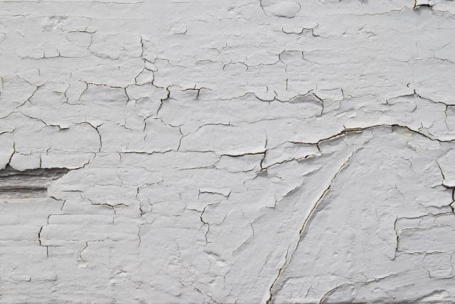 外壁塗装を行った際によくある4つの失敗例とは