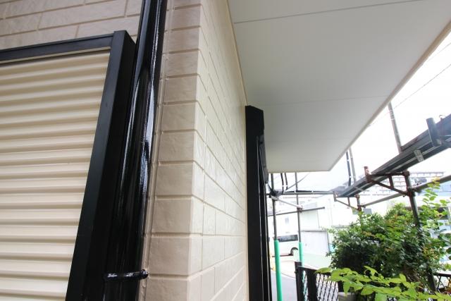 外壁塗装における5種類の業者のタイプとそれぞれの特徴とは