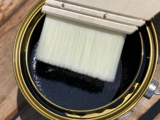 外壁塗装のセラミック塗料の特徴・単価と向いているケース