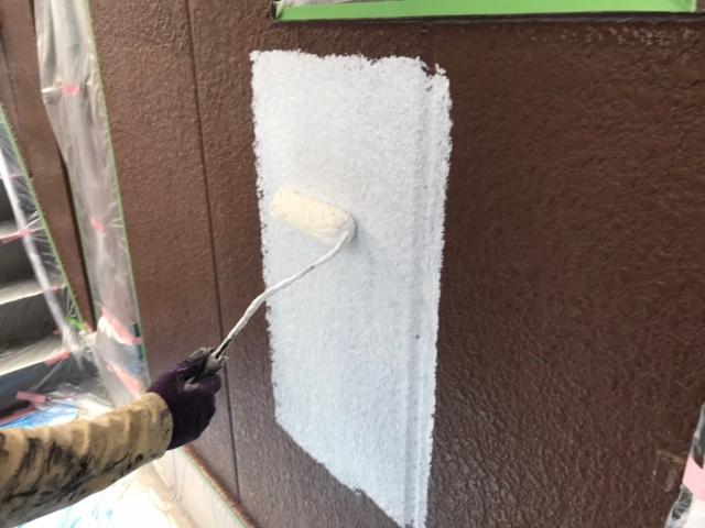 外壁塗装の費用を相場より安い価格に抑える5つのコツとは