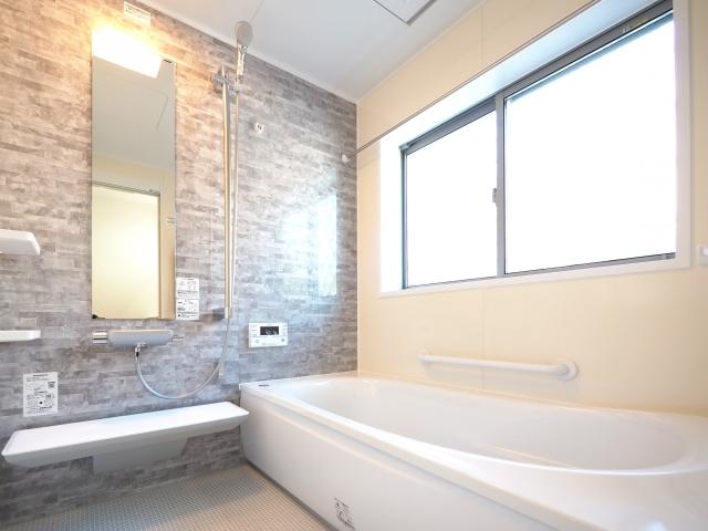 浴室リフォームで起こりがちな3つの失敗例と回避方法
