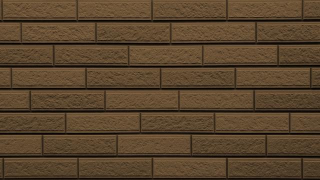 外壁塗装の無機塗料の特徴・平米単価・どんな方にオススメか