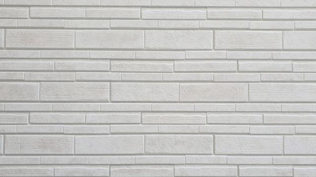 外壁塗装の料金において適切な値引きが可能な金額とは