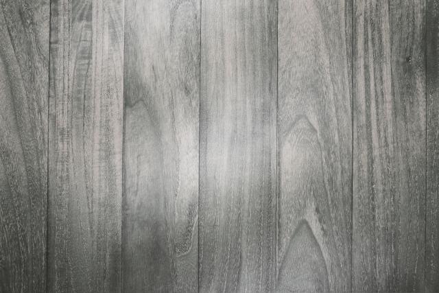 外壁塗装の光触媒塗料の特徴・平米単価と活用できるケース